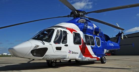 EC175side-c-Eurocopter