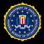 Agentes do FBI treinam policiais no Rio para o Controle de Distúrbios Civis