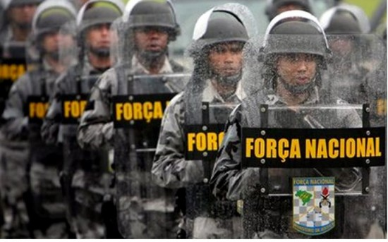 Força Nacional (1)ttt