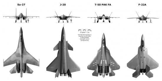 Info T-50