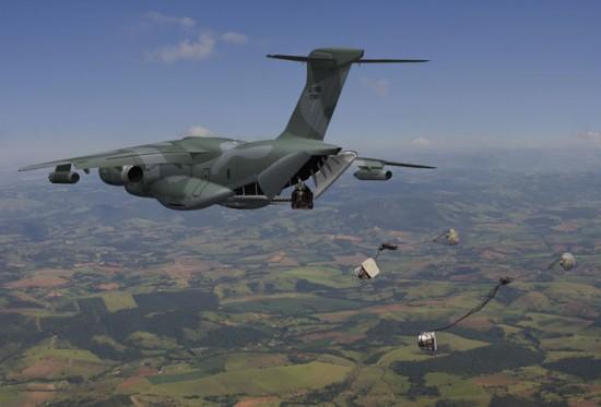 KC-390-6g