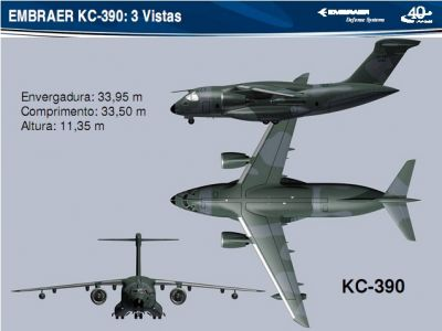 KC-390_side_view_Imagem_EDS_400x300