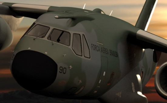 KC390_cockpit_close