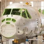 Embraer e FAB fecham negócio de R$ 7,2 bilhões
