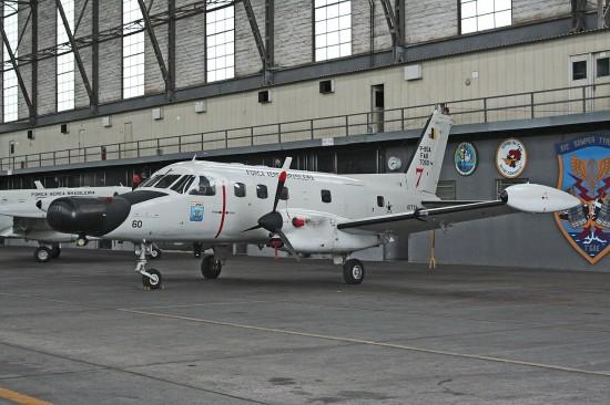 P-95-Bandeirulha