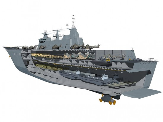 SHIP_LHD_Canberra_Class_Concept_Cutaway