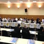SIPAAerM participa da 61ª Sessão Plenária do Comitê Nacional de Prevenção de Acidentes Aeronáuticos