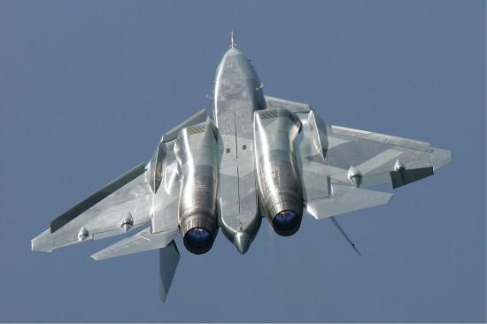 Sukhoi_T-50_Pichugin
