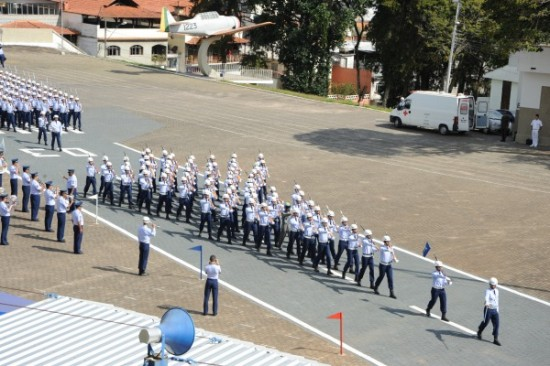 Veteranos EPcar2