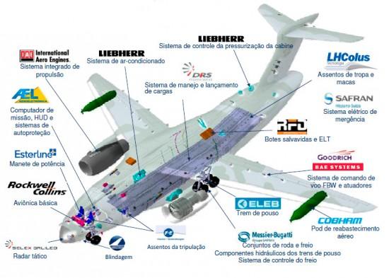 embraer_kc-390_04_pt