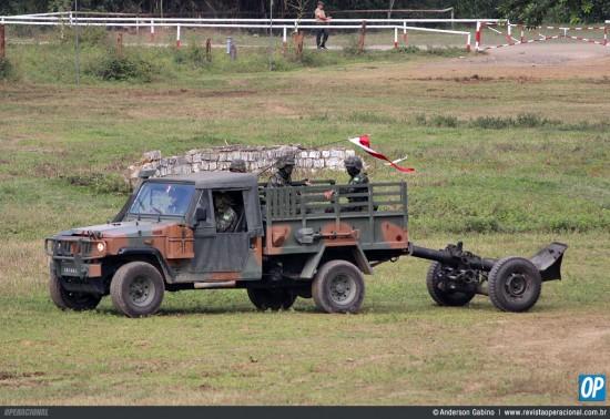 expedicao_operacional_cavalaria_2014_ (44)
