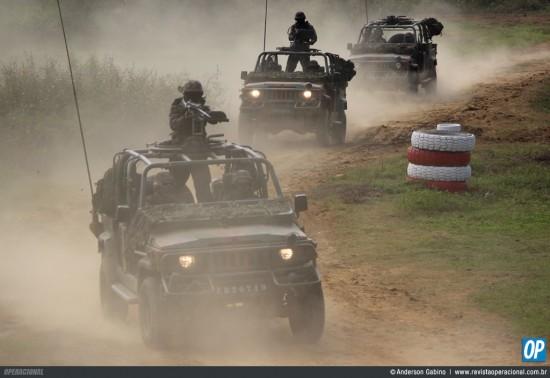 expedicao_operacional_cavalaria_2014_ (46)