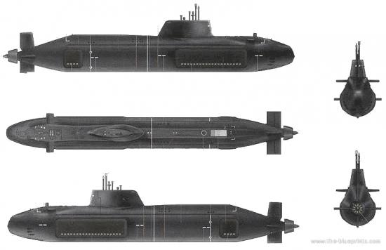 hms-astute-submarine