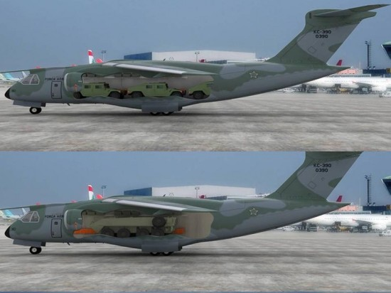 kc-390_vista-lateral