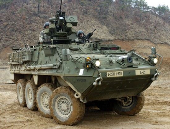 made-for-movie-m1126-stryker-11