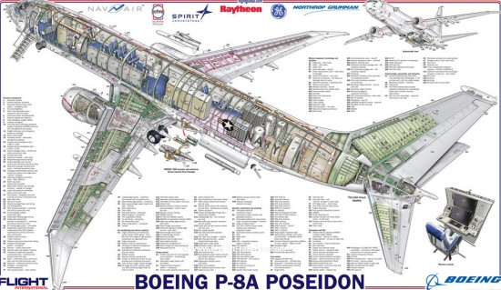 p-8a-cutaway