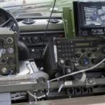 Thales e Exército inauguram oficina de manutenção do Sotas