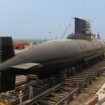 A empresa Eixide Technologies culpa a empresa alemã HDW no atraso dos submarinos da Marinha Colombiana