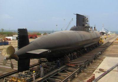 140530_submarino_pijao_u109_hdw_armada-colombia_577x403