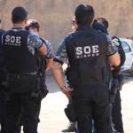 Dilma sanciona porte de armas para agentes prisionais fora do serviço