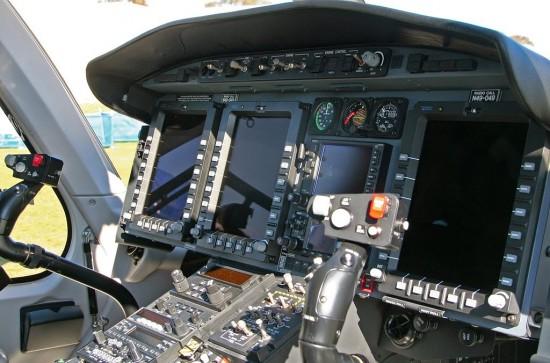 429 c0ckpit