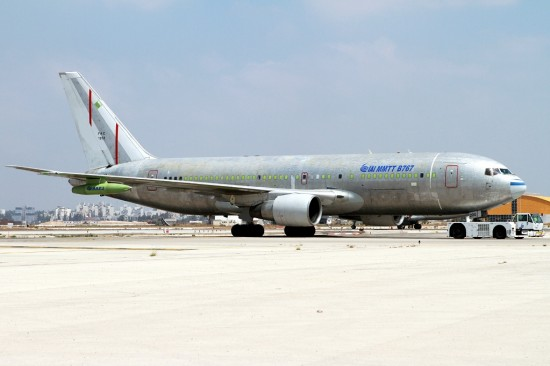 767-MMTT