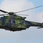 Japão prestes a lançar o projeto UH-X para a compra de novos Helicópteros