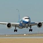 Governo Mexicano irá receber seu 787 Dreamliner Presidencial, em Setembro de 2015