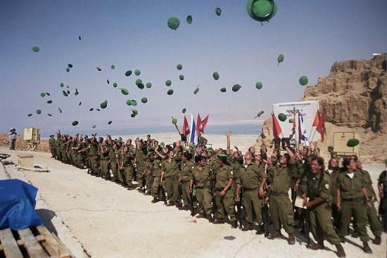 800px-Caracal_battalion