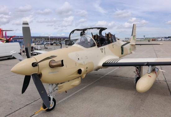830-embraer-super-tucano_dsc6044