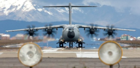 A400M-feat