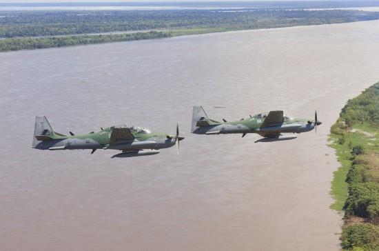 Ag Força AéreaSgt Johnson3