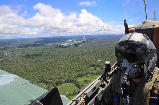 Ag Força AéreaSgt Johnson4
