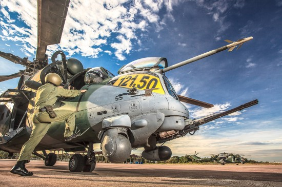 Ag Força AéreaSgt Johnson5