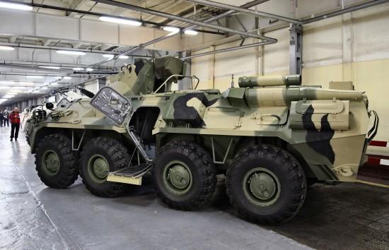 BTR-82A_(2)