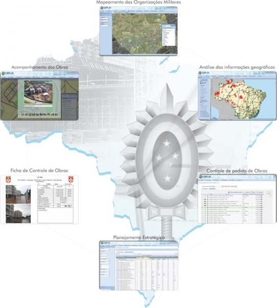 Building Information Modeling (BIM)2