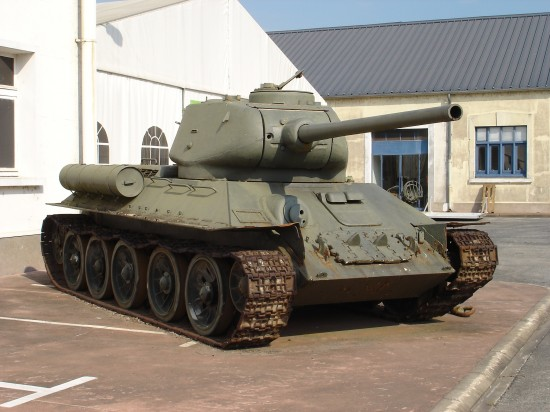 Char_T-34
