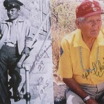 "Morre o último índio navajo que durante a Segunda Guerra ajudou a criar o ""Code Talkers"""