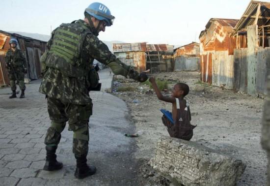 EB no Haiti3