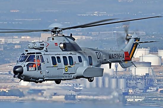 EC725_Brazil_Navy_FR