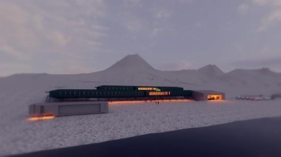 Estação-Antártica-Comandante-Ferraz-600x336