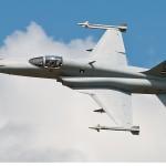 Honduras vê o Brasil como opção para reequipar sua Força Aérea