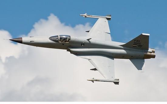 F 5 FAH3