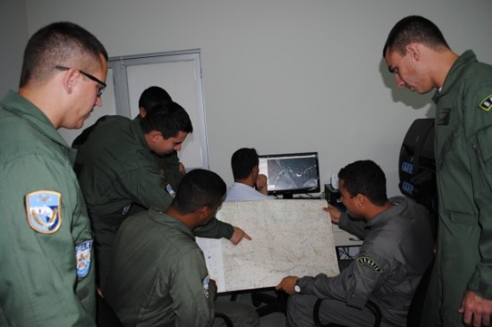 Foto Sgt Molina Esq Carcará3