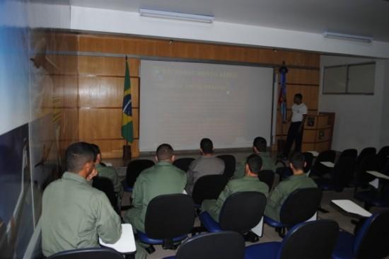 Foto Sgt Molina Esq Carcará2