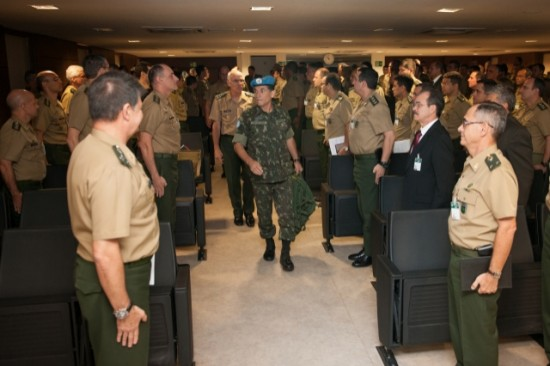 Gen Santos Cruz..3