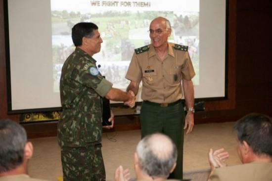 Gen Santos Cruz..4