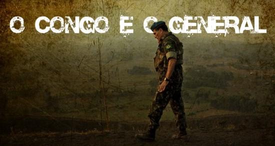 Gen Santos Cruz..6