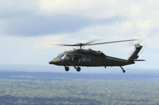 H 60 BlackHawk2