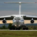 Ucrânia: separatistas derrubam avião e matam 49 militares